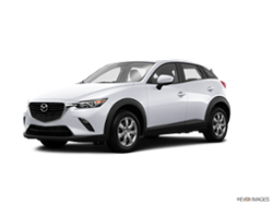 Mazda CX-3 for sale in Neenah WI
