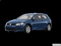Volkswagen Golf for sale in Durham NC