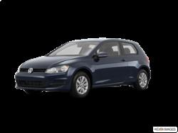Volkswagen Golf for sale in Neenah WI