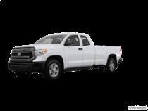 2016 Tundra 2WD Truck SR