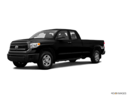 Toyota Tundra 2WD Truck for sale in Neenah WI