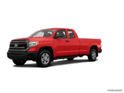 Toyota Tundra 4WD Truck for sale in Colorado Springs Colorado