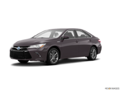 Toyota Camry Hybrid for sale in Colorado Springs Colorado