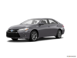 Toyota Camry Hybrid for sale in Neenah WI