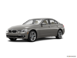 BMW 340i for sale in Neenah WI