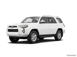 Toyota 4Runner for sale in Lakewood Colorado