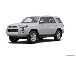 Toyota 4Runner for sale in Neenah WI