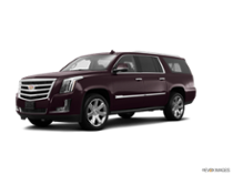 escalade esv from your monroe la dealership ryan chevrolet cadillac. Cars Review. Best American Auto & Cars Review