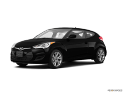 Hyundai Veloster for sale in Queensbury NY