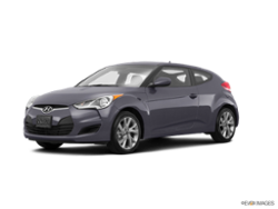 Hyundai Veloster for sale in Longmont Colorado