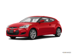 Hyundai Veloster for sale in Neenah WI