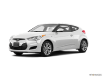 2016 Veloster 3dr Cpe Man