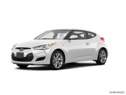 Hyundai Veloster for sale in Appleton WI