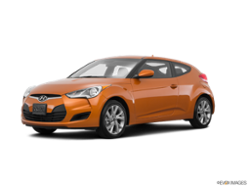 Hyundai Veloster for sale in Orange County California