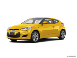 Hyundai Veloster for sale in Peoria IL