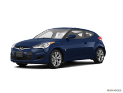Hyundai Veloster for sale in O'Fallon IL