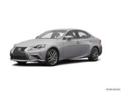 Lexus IS 350 for sale in Neenah WI