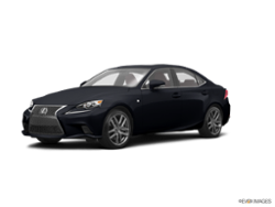 Lexus IS 200t for sale in Neenah WI