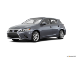 Lexus CT 200h for sale in Neenah WI