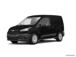 Ford Transit Connect for sale in Hartford Kentucky