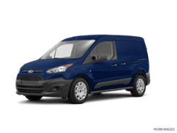 Ford Transit Connect for sale in Neenah WI