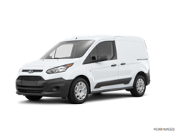 Ford Transit Connect for sale in Colorado Springs Colorado