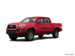 Toyota Tacoma for sale in Neenah WI