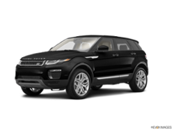 Land Rover Range Rover Evoque for sale in Neenah WI
