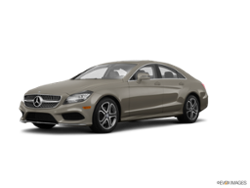 Mercedes-Benz CLS for sale in Neenah WI