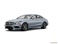 Mercedes-Benz CLS for sale in Arlington TX