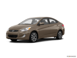 Hyundai Accent for sale in Peoria IL
