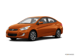 Hyundai Accent for sale in Plattsburgh NY