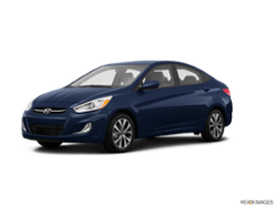 Hyundai Accent for sale in Queensbury NY