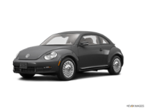 2016 Beetle Coupe 2.0T R-Line SEL