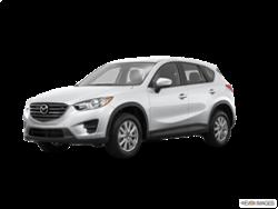 Mazda CX-5 for sale in Neenah WI