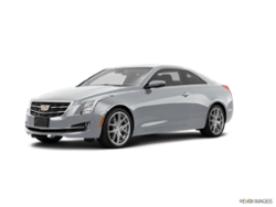 Cadillac ATS Coupe for sale in Hartford Kentucky