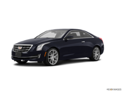 Cadillac ATS Coupe for sale in Neenah WI