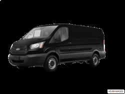 Ford Transit Cargo Van for sale in Hartford Kentucky