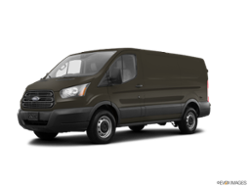 Ford Transit Cargo Van for sale in Colorado Springs Colorado