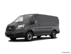 Ford Transit Cargo Van for sale in Neenah WI