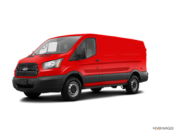 Ford Transit Cargo Van for sale in Hartford Kentucky