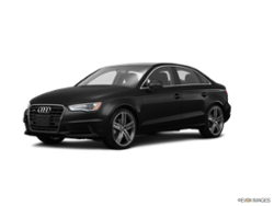 Audi A3 for sale in Neenah WI