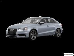Audi A3 for sale in Colorado Springs Colorado