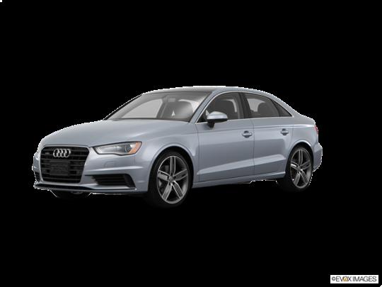 2016 Audi A3 for sale in Dallas TX