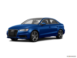 Audi A3 for sale in Colorado Springs Colorado