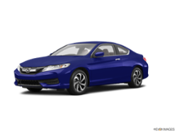 Honda Accord Coupe for sale in Neenah WI