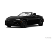 2016 MX-5 Miata Club
