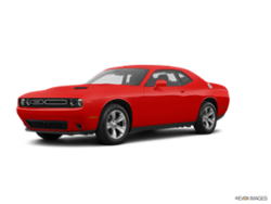 Dodge Challenger for sale in Neenah WI