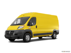 Ram ProMaster for sale in Neenah WI