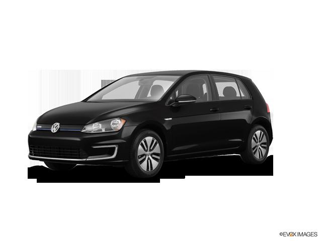 new 2016 volkswagen e golf details from garlyn shelton auto group 39 s temple dealership. Black Bedroom Furniture Sets. Home Design Ideas